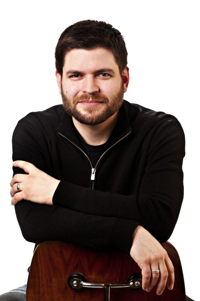 Daniel Ott, Composer